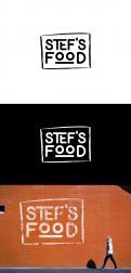 Logo & Huisstijl # 1000567 voor LOGO VOOR HIPPE FOODTRUCK   AMERICAN STYLE wedstrijd