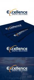 Logo & Huisstijl # 969970 voor Bedenk een logo en huisstijl voor een digital solutions start up! wedstrijd