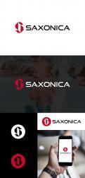 Logo & Corporate design  # 1003281 für Wir brauchen ein Logo fur unseren Onlinehandel was sich in den Kopfen der Kunden eingragt  Wettbewerb