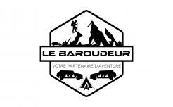 Logo et Identité  n°1190039