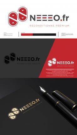 Logo et Identité  n°1196862