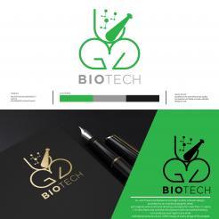 Logo et Identité  n°1195459