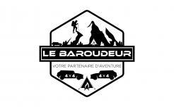 Logo et Identité  n°1190043
