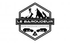 Logo et Identité  n°1190046