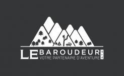Logo et Identité  n°1190255