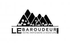 Logo et Identité  n°1190256