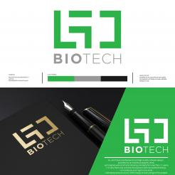 Logo et Identité  n°1195879