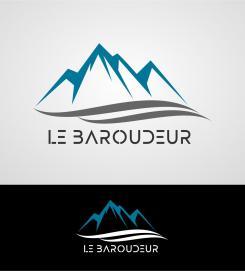 Logo et Identité  n°1182897