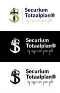 Logo & Huisstijl # 1016429 voor Wij zoeken een logo en huisstijl voor een NIEUWE financiele dienstverlener wedstrijd