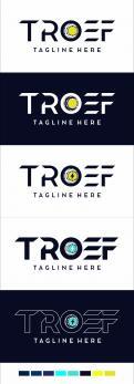 Logo & Huisstijl # 1177822 voor Logo en Huisstijl Project nieuwe infrastructuur voor groene energie wedstrijd