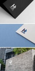 Logo & Huisstijl # 1045610 voor Een logo huisstijl voor een internationaal premium system integrator van H2  Hydrogen waterstof  installaties in de scheepvaart yachtbouw wedstrijd