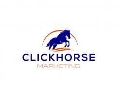 Logo & Huisstijl # 1034714 voor Update  Redesign van logo wedstrijd