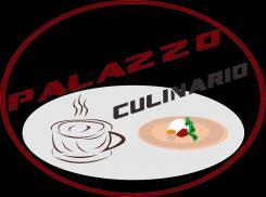 Logo & Huisstijl # 1138213 voor Ontwerp een korte  krachtige en pakkende bedrijfsnaam voor Espressobar! wedstrijd