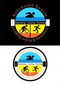 Logo & Huisstijl # 1148670 voor Sports Coaching   Event Support wedstrijd