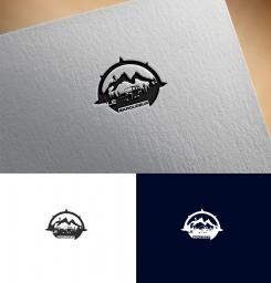 Logo et Identité  n°1190193