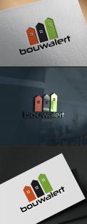 Logo & Huisstijl # 1200729 voor Nieuw logo   huisstijl ontwikkelen wedstrijd