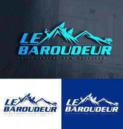 Logo et Identité  n°1190515