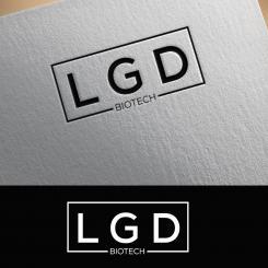 Logo et Identité  n°1195833