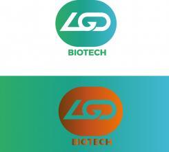 Logo et Identité  n°1195835