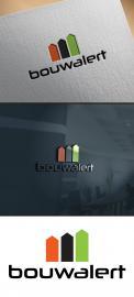 Logo & Huisstijl # 1199157 voor Nieuw logo   huisstijl ontwikkelen wedstrijd