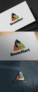 Logo & Huisstijl # 1199158 voor Nieuw logo   huisstijl ontwikkelen wedstrijd