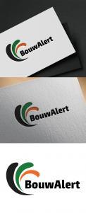 Logo & Huisstijl # 1199159 voor Nieuw logo   huisstijl ontwikkelen wedstrijd