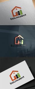 Logo & Huisstijl # 1201592 voor Nieuw logo   huisstijl ontwikkelen wedstrijd