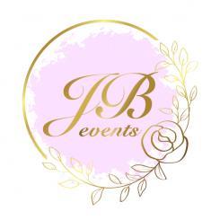 Logo & Corp. Design  # 1098751 für Newcomerin Hochzeits  und Eventplanerin  Taufe  Polterabend  Familienfeiern     Wettbewerb