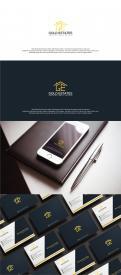 Logo & Huisstijl # 1203618 voor Real Estate website platform wedstrijd