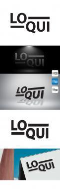 Logo & Huisstijl # 1177338 voor Wie van jullie wil mij helpen aan een  Fris en Strak multifunctioneel logo en huisstijl wedstrijd