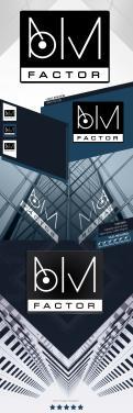 Logo & Huisstijl # 1169515 voor Minimalistisch ontwerp voor een bedrijf in de bouwsector wedstrijd