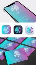 Logo & Huisstijl # 1170923 voor Opvallend Logo voor App en Website wedstrijd