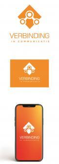 Logo & Huisstijl # 1224250 voor Verbindend Fris doch strakke huisstijl voor een trainingsbureau wedstrijd