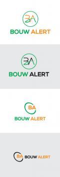 Logo & Huisstijl # 1198028 voor Nieuw logo   huisstijl ontwikkelen wedstrijd