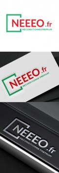 Logo & stationery # 1196350 for NEEEO contest