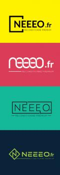 Logo & stationery # 1196091 for NEEEO contest