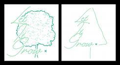 Logo & Huisstijl # 1037506 voor Let it grow wedstrijd