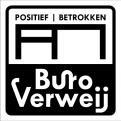 Logo & Huisstijl # 1010690 voor Logo en huisstijl voor nieuwe onderneming   strak en aansprekend wedstrijd