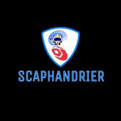 Logo et Identité  n°902714