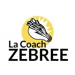 Logo et Identité  n°1167247