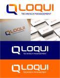 Logo & Huisstijl # 1177135 voor Wie van jullie wil mij helpen aan een  Fris en Strak multifunctioneel logo en huisstijl wedstrijd