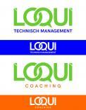 Logo & Huisstijl # 1179722 voor Wie van jullie wil mij helpen aan een  Fris en Strak multifunctioneel logo en huisstijl wedstrijd