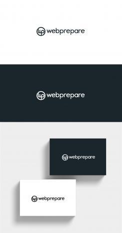 Logo & stationery # 1098373 for Design a catchy new logo for a web design   hosting company contest
