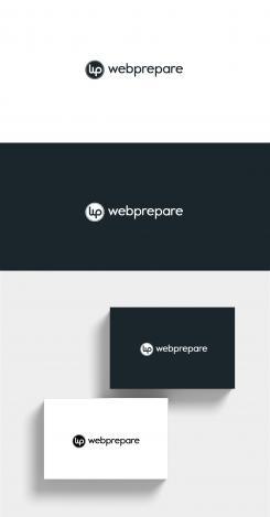 Logo & stationery # 1098375 for Design a catchy new logo for a web design   hosting company contest