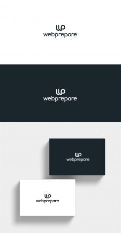 Logo & stationery # 1098376 for Design a catchy new logo for a web design   hosting company contest