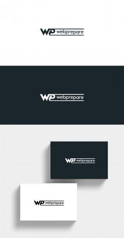 Logo & stationery # 1098377 for Design a catchy new logo for a web design   hosting company contest