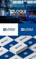 Logo & Huisstijl # 1176867 voor Wie van jullie wil mij helpen aan een  Fris en Strak multifunctioneel logo en huisstijl wedstrijd