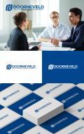 Logo & Huisstijl # 1176977 voor Management   Advies bureau wedstrijd
