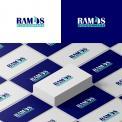 Logo & Huisstijl # 1166252 voor Schoonmaakbedrijf logo   huisstijl wedstrijd