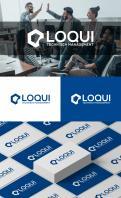 Logo & Huisstijl # 1176091 voor Wie van jullie wil mij helpen aan een  Fris en Strak multifunctioneel logo en huisstijl wedstrijd
